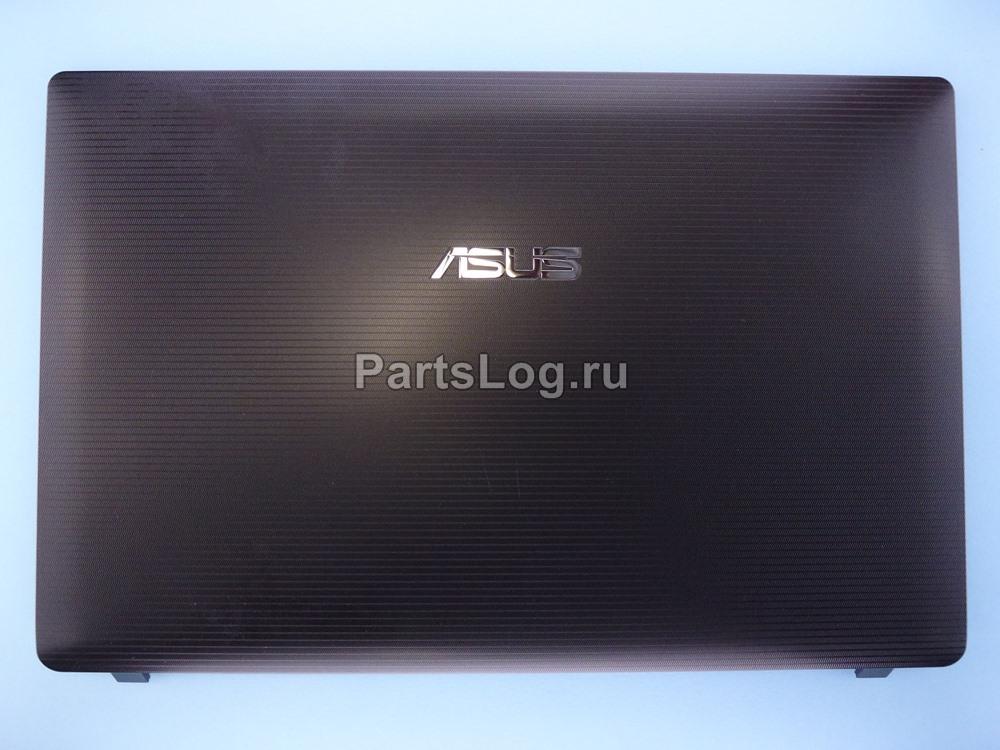 Asus X58c Series Wifi