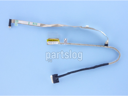 Шлейф матрицы Samsung NP300E5A NP300V5A 40-pin | Купить, цена, доставка.